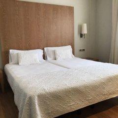 Hotel Entredos 3* Стандартный номер с двуспальной кроватью фото 3