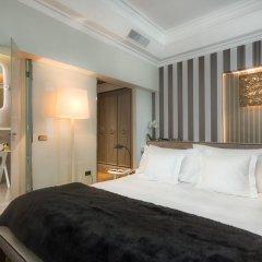 Отель Palazzo Manfredi 5* Номер категории Премиум