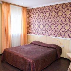 Гостиница Премьер Студия с различными типами кроватей фото 4