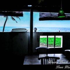 Отель Winston Beach Guest House Шри-Ланка, Негомбо - отзывы, цены и фото номеров - забронировать отель Winston Beach Guest House онлайн гостиничный бар