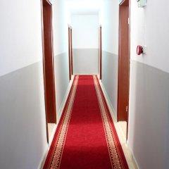 Soykan Hotel Мармарис интерьер отеля фото 3