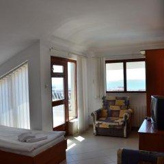 Отель Villa Lazur удобства в номере