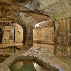 Отель Alla Giudecca Италия, Сиракуза - отзывы, цены и фото номеров - забронировать отель Alla Giudecca онлайн сауна