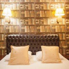 Гостиница Мартон Палас 4* Стандартный номер с разными типами кроватей фото 15