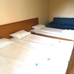 Family Hotel Dalis фото 29