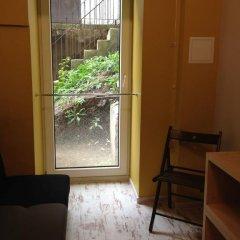 Отель Tenement House 3* Номер категории Эконом фото 2