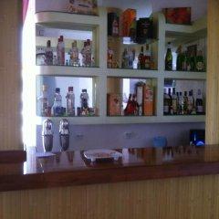 Гостевой Дом Иван да Марья гостиничный бар