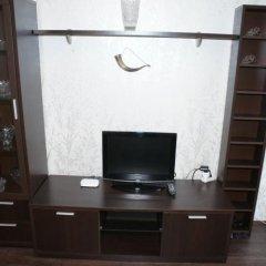 Апартаменты Bogema Apartments удобства в номере
