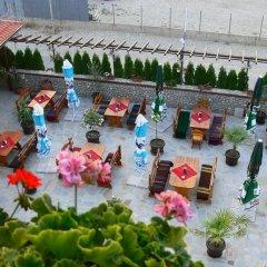Отель Adjev Han Hotel Болгария, Сандански - отзывы, цены и фото номеров - забронировать отель Adjev Han Hotel онлайн спа