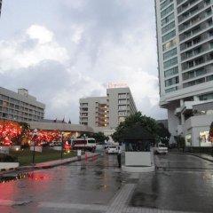 Отель Sea View Monarch Apartment Шри-Ланка, Коломбо - отзывы, цены и фото номеров - забронировать отель Sea View Monarch Apartment онлайн