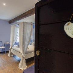 Отель RotondaPantheon комната для гостей фото 3