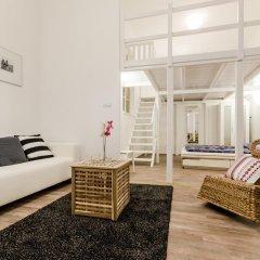 Отель Clove Apartment Венгрия, Будапешт - отзывы, цены и фото номеров - забронировать отель Clove Apartment онлайн спа