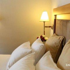 Athens Zafolia Hotel детские мероприятия фото 2