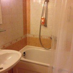 Апартаменты Stasys Apartment Pilies street ванная фото 2