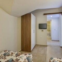 Отель Club Tuana Fethiye удобства в номере