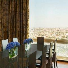 Отель Four Points by Sheraton Kuwait питание фото 2
