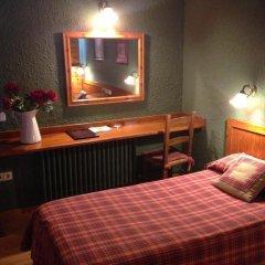 Hotel Aran La Abuela 3* Стандартный номер с двуспальной кроватью фото 20