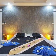 Отель Sunshine Guest House сауна