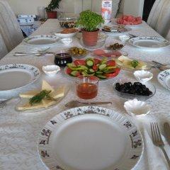 Ephesus Palace Турция, Сельчук - 1 отзыв об отеле, цены и фото номеров - забронировать отель Ephesus Palace онлайн питание фото 3
