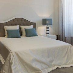 Отель Casa de Cambres комната для гостей фото 3