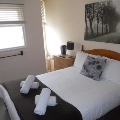 Отель Istanbul Ev Guest House комната для гостей фото 2