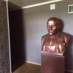 Хостел Дом Колхозника интерьер отеля
