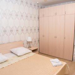 Апартаменты Чудо Апартаменты с 2 отдельными кроватями фото 4