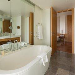Гостиница Swissotel Красные Холмы 5* Номер Бизнес с разными типами кроватей фото 4