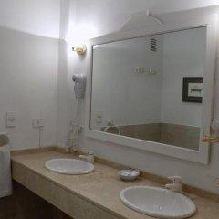 Отель Mayflower Suites 3* Стандартный номер с двуспальной кроватью фото 3