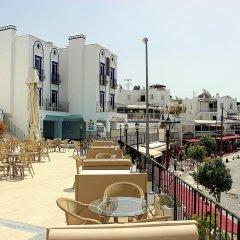 Club Vela Hotel фото 6