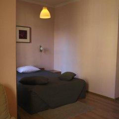 Отель Central Inn - Атмосфера 3* Номер Комфорт