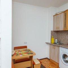 Апартаменты Petal Lotus Apartments on Tsiolkovskogo в номере