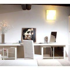 Отель Rome Luxury Rental - Vicolo Palle удобства в номере