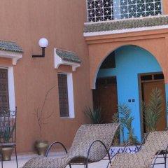 Отель La Vallée Марокко, Уарзазат - отзывы, цены и фото номеров - забронировать отель La Vallée онлайн фото 8