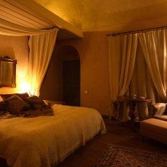 Отель Imaret комната для гостей фото 4