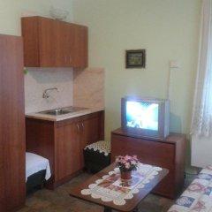 Отель Guest Rooms Ruven в номере