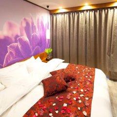 HOTEL Queens Bali спа фото 2