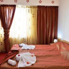 Отель Zigen House 3* Стандартный номер фото 8