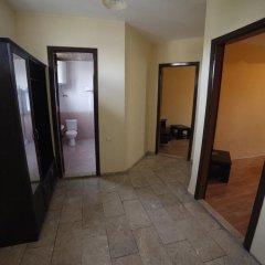 Отель Levili интерьер отеля фото 2