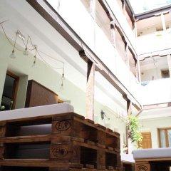 Mad4you Hostel фото 8