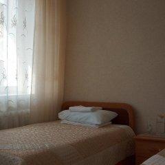 Гостиница Четыре Комнаты комната для гостей фото 3