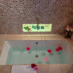 Отель The Secret Garden 4* Полулюкс с различными типами кроватей фото 5