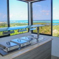 Отель On Vacation Blue Cove All Inclusive Колумбия, Сан-Андрес - отзывы, цены и фото номеров - забронировать отель On Vacation Blue Cove All Inclusive онлайн спа