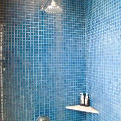 Отель Two Villas Holiday Oxygen Style Bangtao Beach 4* Вилла с различными типами кроватей фото 3