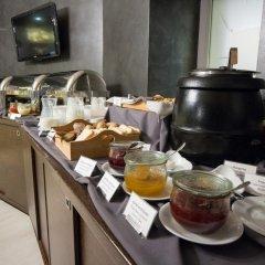 Отель Hestia Hotel Jugend Латвия, Рига - - забронировать отель Hestia Hotel Jugend, цены и фото номеров питание фото 2