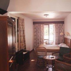 Отель Rural Sanroque Машику удобства в номере