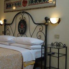 Отель Minerva & Nettuno Италия, Венеция - - забронировать отель Minerva & Nettuno, цены и фото номеров удобства в номере