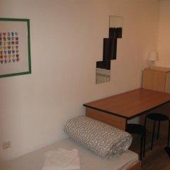 Отель Nevski Apartment Болгария, София - отзывы, цены и фото номеров - забронировать отель Nevski Apartment онлайн комната для гостей фото 2