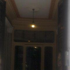 Отель Pensión Rodríguez Испания, Мадрид - отзывы, цены и фото номеров - забронировать отель Pensión Rodríguez онлайн интерьер отеля фото 2