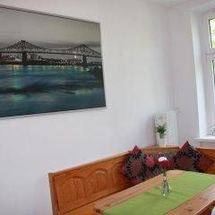 Отель Apartamenty Gdańsk Польша, Гданьск - отзывы, цены и фото номеров - забронировать отель Apartamenty Gdańsk онлайн детские мероприятия фото 2